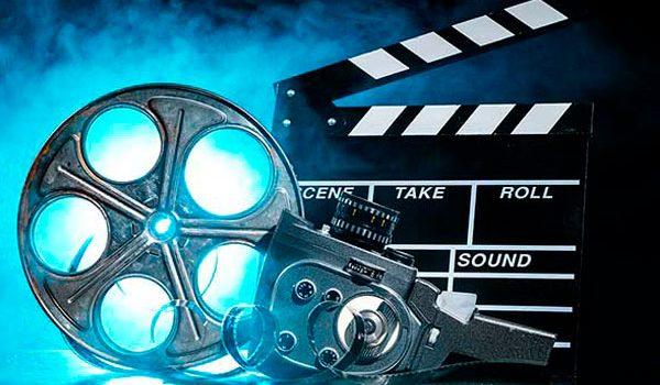 قبولی های ارشد سینما 98 کلاس