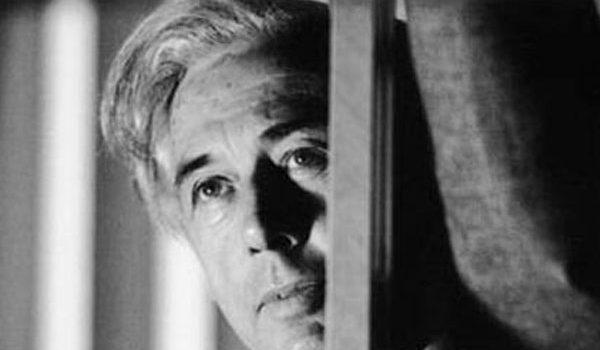 حسین حیدری – کارشناسی ارشد سینما